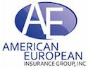 AEIG logo upd 030810 crop a