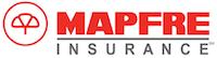 mapfre-logo-4