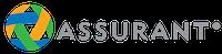 pngpix-com-assurant-logo-png-transparent