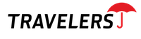 The-Travelers-Companies-logo-e1446753164174